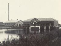 foto uit 1896