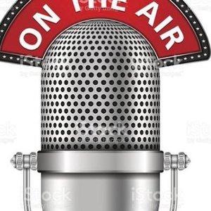 Interview op Meerradio gemist?