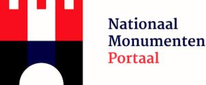 Stoomgemaal aangesloten bij Nationale Monumenten organisatie