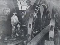 tandwielenbinnen 1888.jpg